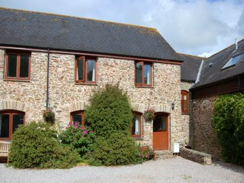 rental, converted barns, britain, holiday cottage, bicycle, southwest,  dittisham, RSPB, Trip, RJ-45, winter holidays, bird sanctuary, Refreshments,  Prawle point, Handicrafts, Pottery, traditional, Hamlets, harbertonford,  wind surf, Mouthwell Sands, Tourism Association, trout, totnes,  budleigh salterton, west england, holiday cottages, Fauna, Map,  Fishermans Cove, Country Breaks, ice creams, walks, Devon Holiday, devon,  Climate, Water-life, moor, Link, bungalow, beesands, shopping, Family Holiday,  Cottage Rental, fall, exmouth, summer, Hope Cove, Apple Orchards, Internet,  sand, cliff walking, instruction, Birds, rod, Barn Owl, West Country Holidays,  Cycle Hire, Millbay, south west, strete, Diving, dartington, sherford,  Environmental Protection, children welcome, Wembury, Buzzard, showers, UK,  salcombe, riding, Abseiling, weekend cottages, cider,  self catering holiday cottages, History, children, ashprington, Surfing,  Cruise, Subaqua, self, genealogy, self catering, explore, Pasties,  farm holiday, swim, short break, Soar Mill Cove, Body Boarding.